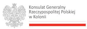 Konsulat_RP