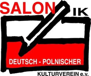 SALONik_logo4
