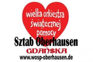 wosp_ob_logoTM