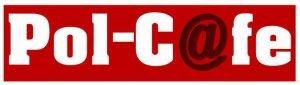 pol-cafe-logo