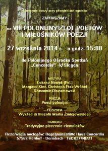 zlot_poetow-2014