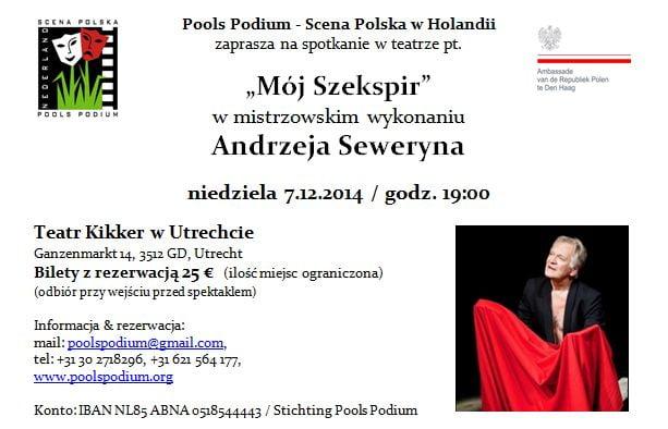 2_ulotka_Teatr PL