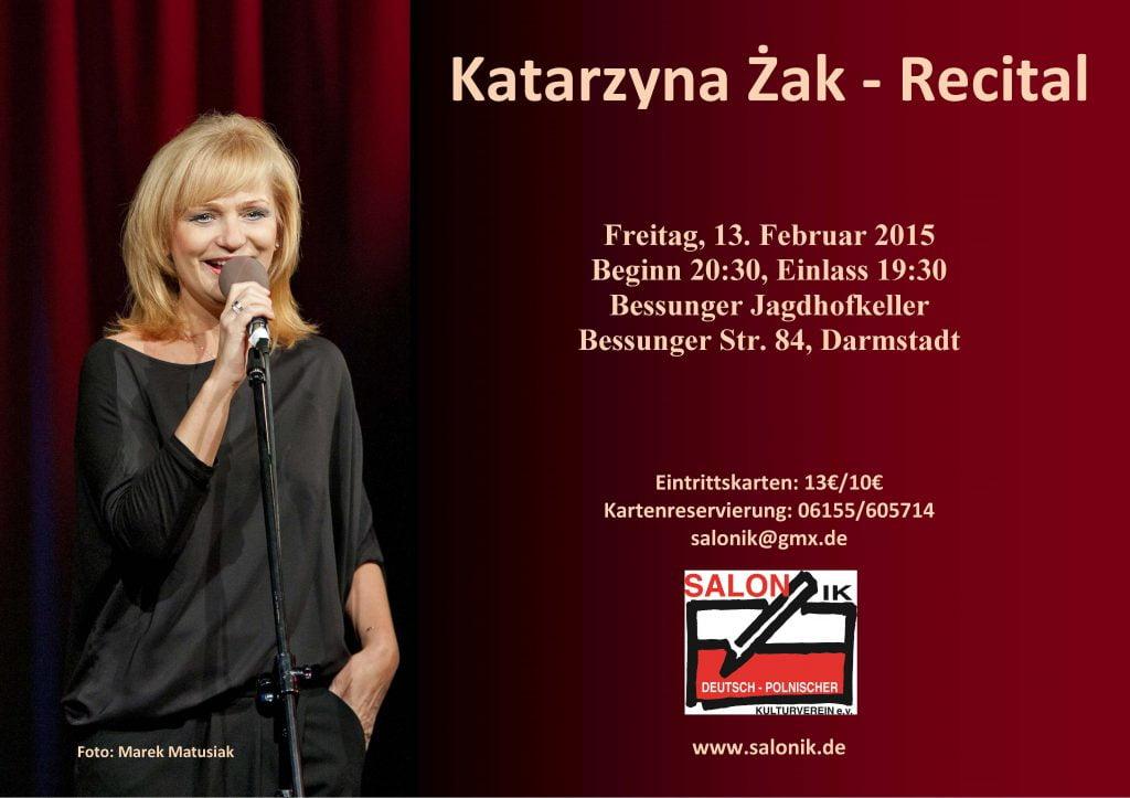 Katarzyna Zak ulotka_2_Seite_1