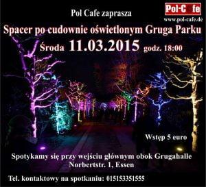 Gruga Park