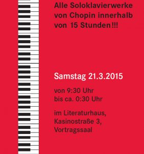 chopinMaraton2015