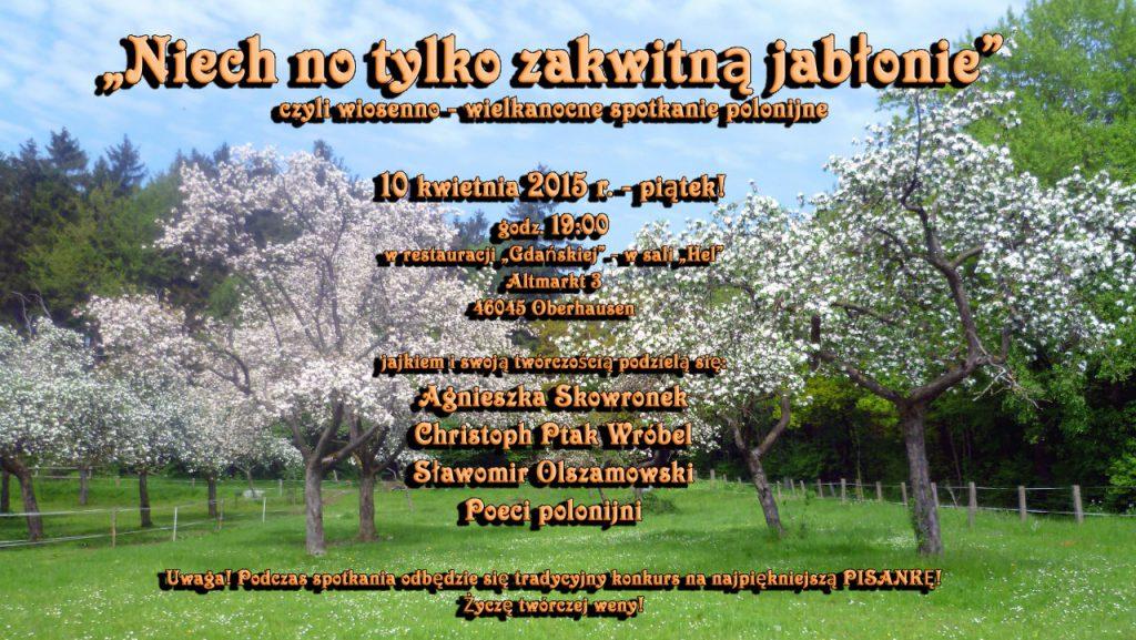 Poezja_2015-04-10_1280x721