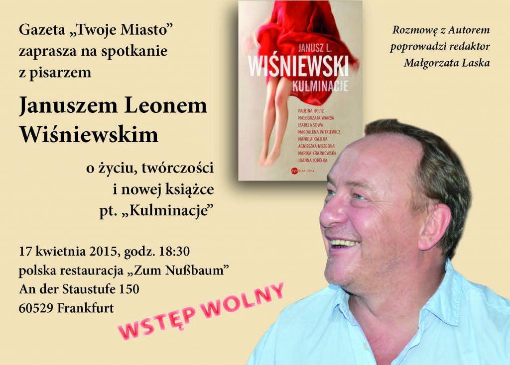 ulotka_TM_Wisniewski_A6_17-04-2015_v2