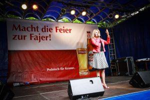 Tyskie Sommerfest 2015_Dortmund-128