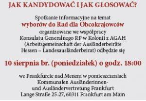 Ogloszenie_WdRO_FF