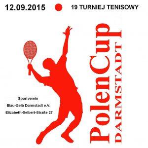 PolenCup2015-TM