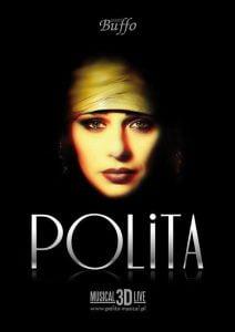 POLITA-Flyer_PL