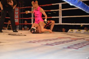 20130615Fight-Gala-DA-rezerwa