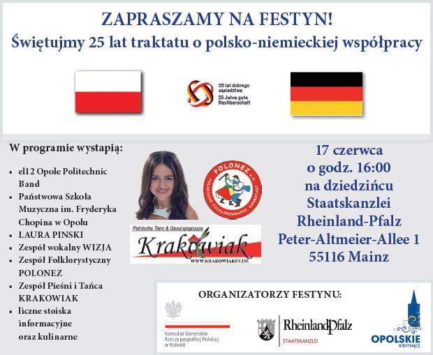Plakat-25lat-Pl-De